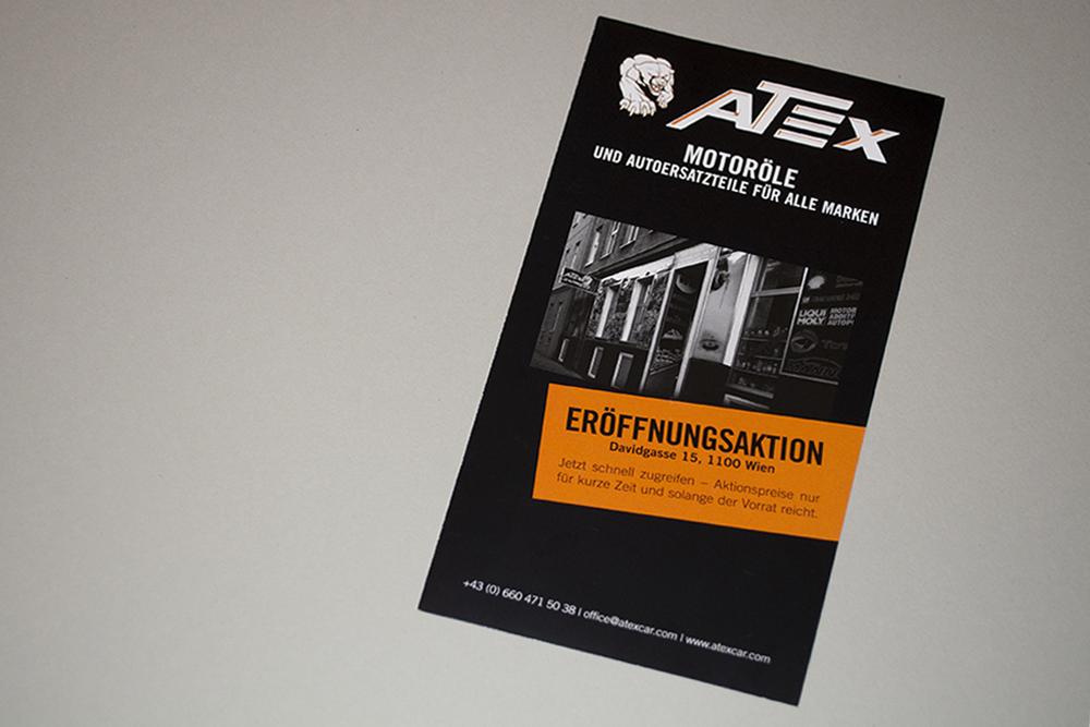 atex_flyer_front