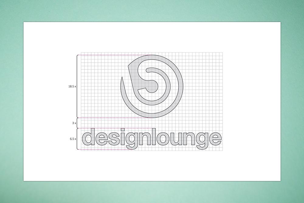 bs_logo_3
