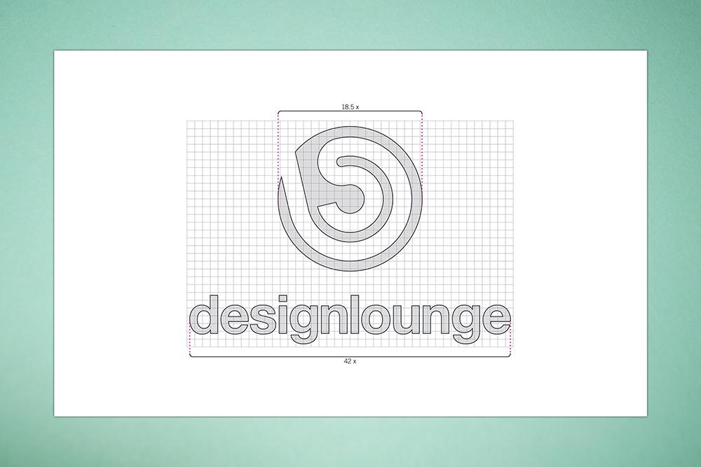 bs_logo_4