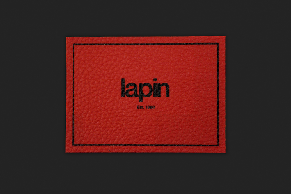 lapin_patch_2