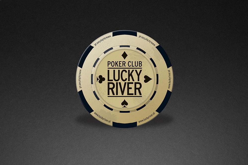 luckyriver_2