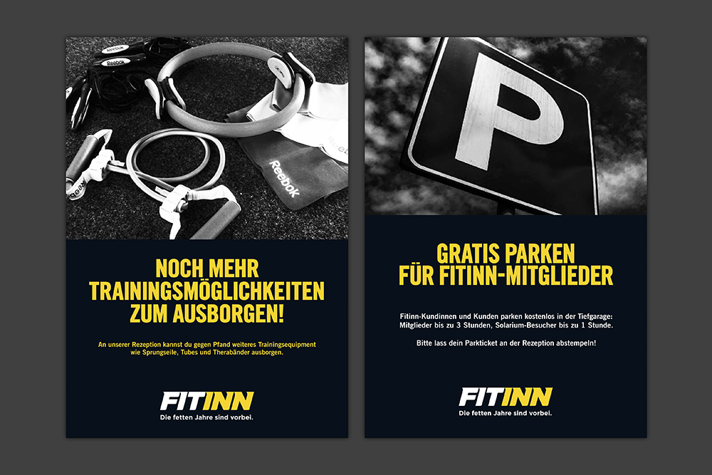 fi_print_3