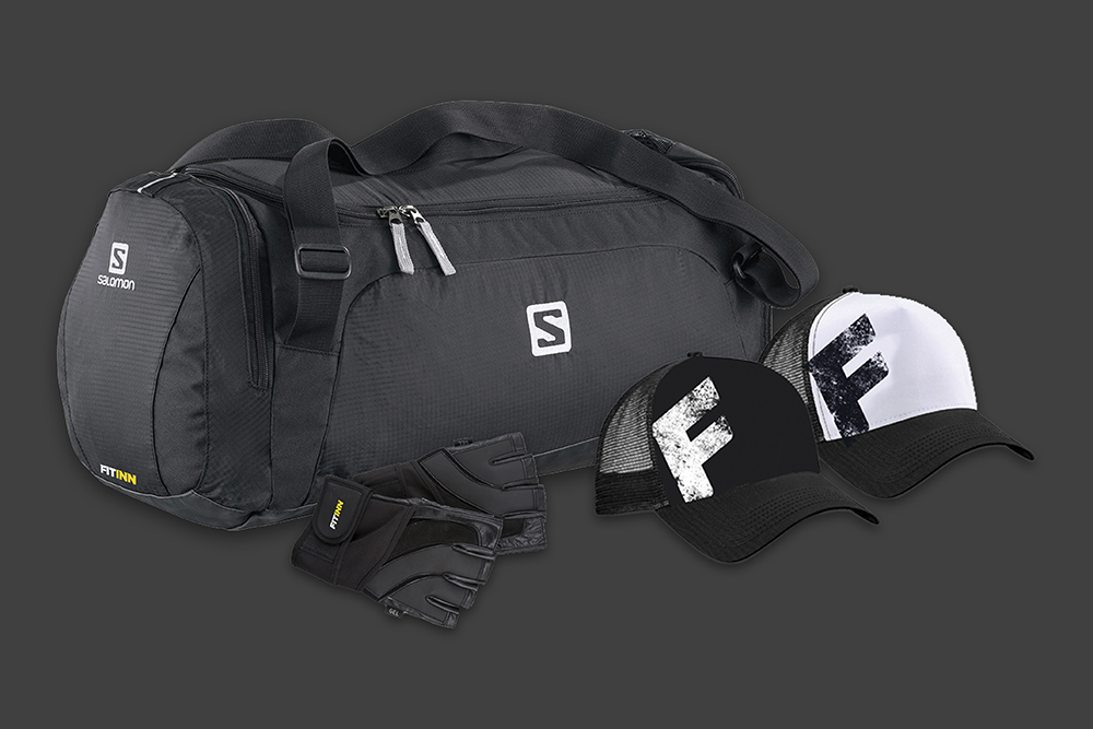 fi_products_1